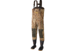 Cabela's Men's 5mm Hunting Chest Waders with Thinsulate™ and Armor-Flex™