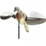 Чучело голубя Edge Expedite Air Dove Decoy