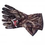 Перчатки неопреновые Banded Max 4 Neoprene Decoy Glove