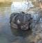 Сумка плавающая Deluxe Standard Delta Waterfowl ALPS