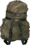 "рюкзак для чучел Herter's 30"" x 38"" Mesh Decoy Bag"