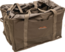 Сумка для чучел ALPS OutdoorZ 12 Slot Duck Decoy Bag