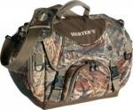 Сумка для охотничьих аксессуаров Herter's® Deluxe Blind Bag