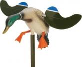 Чучело мотоутки Baby Mojo Duck Decoys