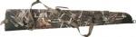 Чехол ружейный Cabela's Northern Flight Full Overflap Waterfowl Case