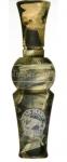 Манок на утку SEAN MANN Timber Talker Guide XT Duck Call in Acrylic Max 4 HD
